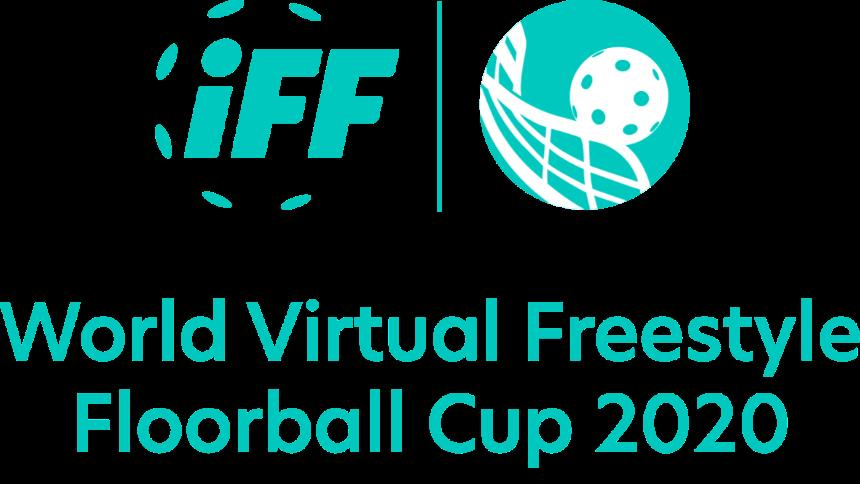 World Virtual Freestyle Floorball Cup
